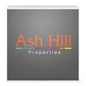 Ash Hill Properties icon