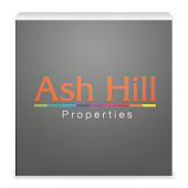 Ash Hill Properties