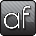 Adult Forum logo