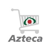 Tienda Azteca