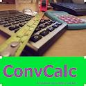 ConvCalc v1.1 icon