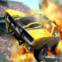 Car Games icon