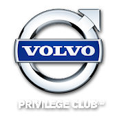 Виртуальная регата Volvo