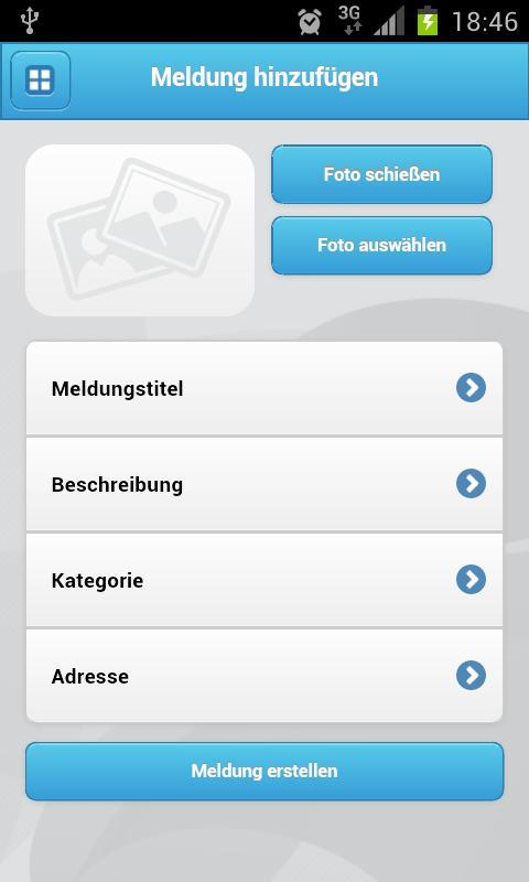 buergermeldungen.com- screenshot