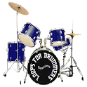 Loops for drummers sessions icon