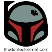 The Dented Helmet: Mobile