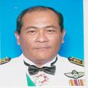 Dato' Kamaluddin