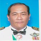 Dato' Kamaluddin icon