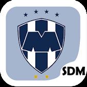 Monterrey SDM