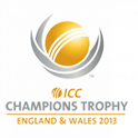 Champions Trophy 2013 Schedule icon