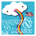 Touch&Learn 2 US
