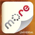 Mobile Reagents icon