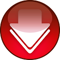 Fastest Video Tube Downloader icon