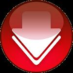 Fastest Video Downloader v1.4.3 (Ad Free)