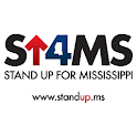 Standup 4 MS icon