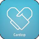Cardzip icon