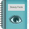 Beauty Facts icon