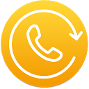 forfone: Free Calls & Messages mobile app icon