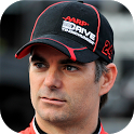 Jeff Gordon® - OFFICIAL icon