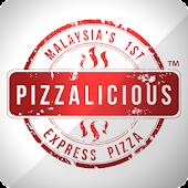 Pizzalicious