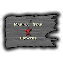 Marina Star Estates