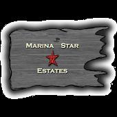 Marina Star Estates