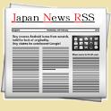 RSSちゃんねる icon