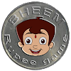 Bheem Rupee Game