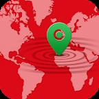 Earthquake Info