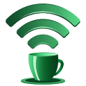 Starbucks WiFi Auto Login icon