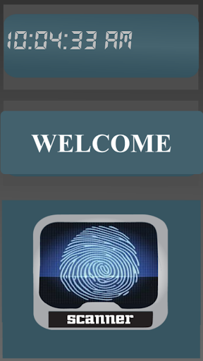 App Annie Index: Market Q1 2015 - App Annie Blog