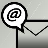 Secret Mailer