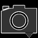 InstaChatRoom (beta) icon