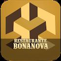 Restaurante Bonanova