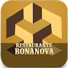 Restaurante Bonanova icon