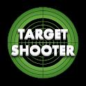 Targetshooter logo