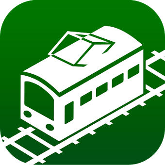 Download CITURA BUS-TRAM on PC & Mac with AppKiwi APK Downloader