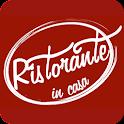 RistoranteInCasa icon