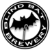 Logo of Blind Bat Purgatory Porter