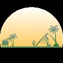 Kaashata icon