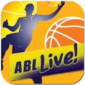 Admiral Basketball Bundesliga