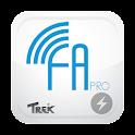FA Pro Shoot & View Pro icon