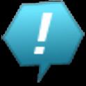 Reply Notification plugin Free logo
