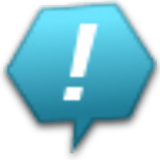 Reply Notification plugin Free for blackberry