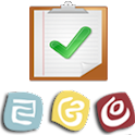 Microsol Survey icon