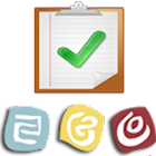 Microsol Survey icon