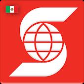 Nueva Banca Móvil Scotiabank