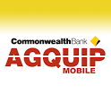 AgQuip icon