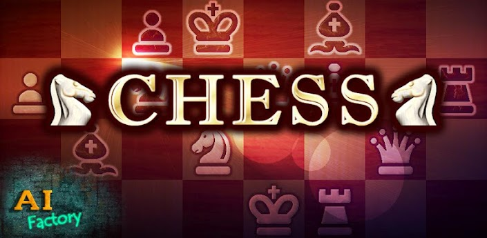 Chess v1.64 [PREMIUM] Android