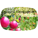 Orchard Management icon
